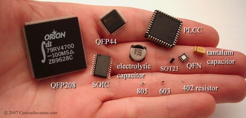 Directory Ece Electronic Services Shop Printed Circuit Board